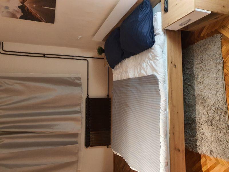 Truckfly - Rest Rooms