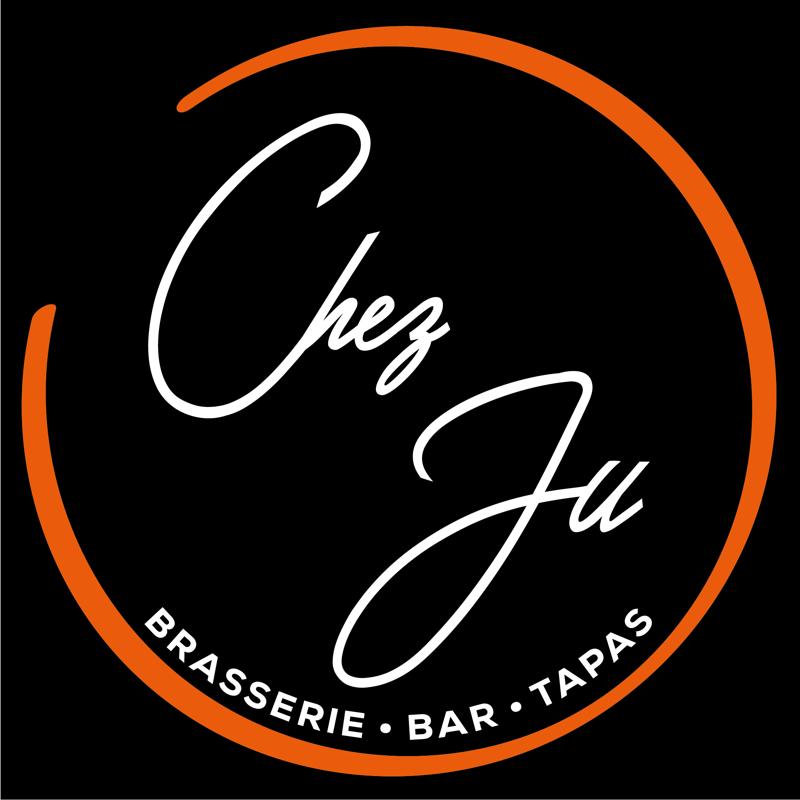 Truckfly - Brasserie Chez Ju