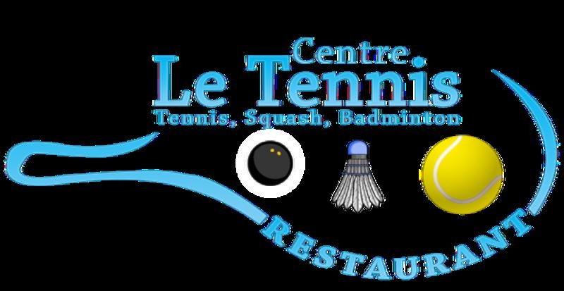 Truckfly - Restaurant Le Tennis