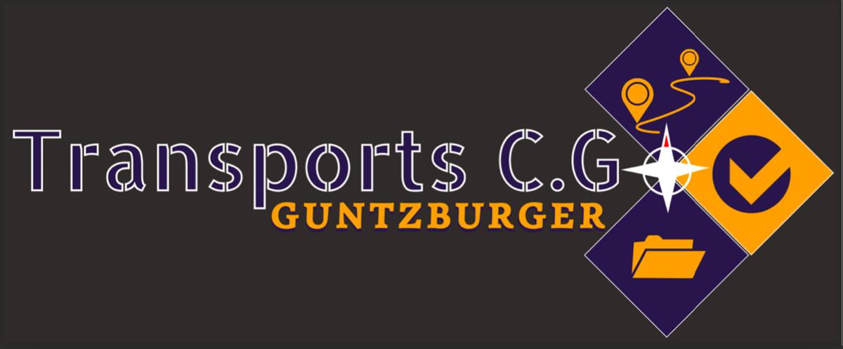 Truckfly - Transports C.G Guntzburger