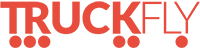 Truckfly logo