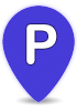 truckfly-image-marker_parking.png
