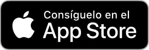 ¡Descargue Truckfly by Michelin en la App Store!