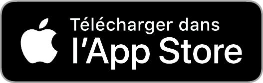 Téléchargez Truckfly by Michelin sur l'App Store !
