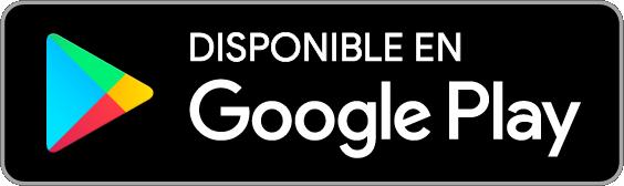 ¡Descargue Truckfly by Michelin en Google Play!