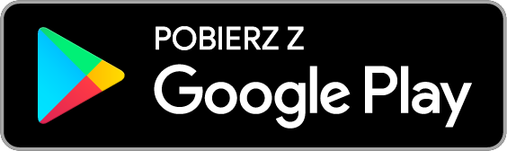 Pobierz Truckfly by Michelin w Google Play!