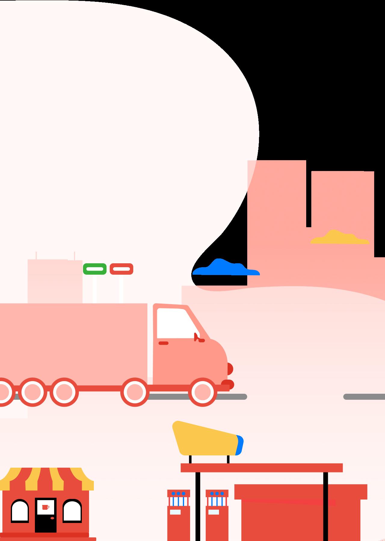 truckfly-image-publisher/advertiser-banner-mobile.png