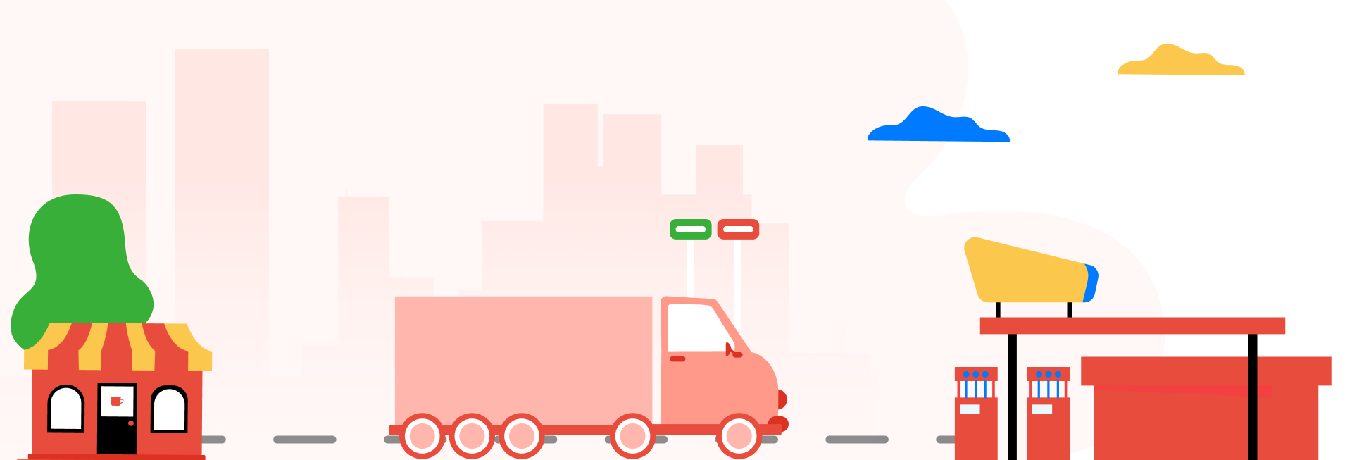 truckfly-image-publisher/advertiser-banner.png