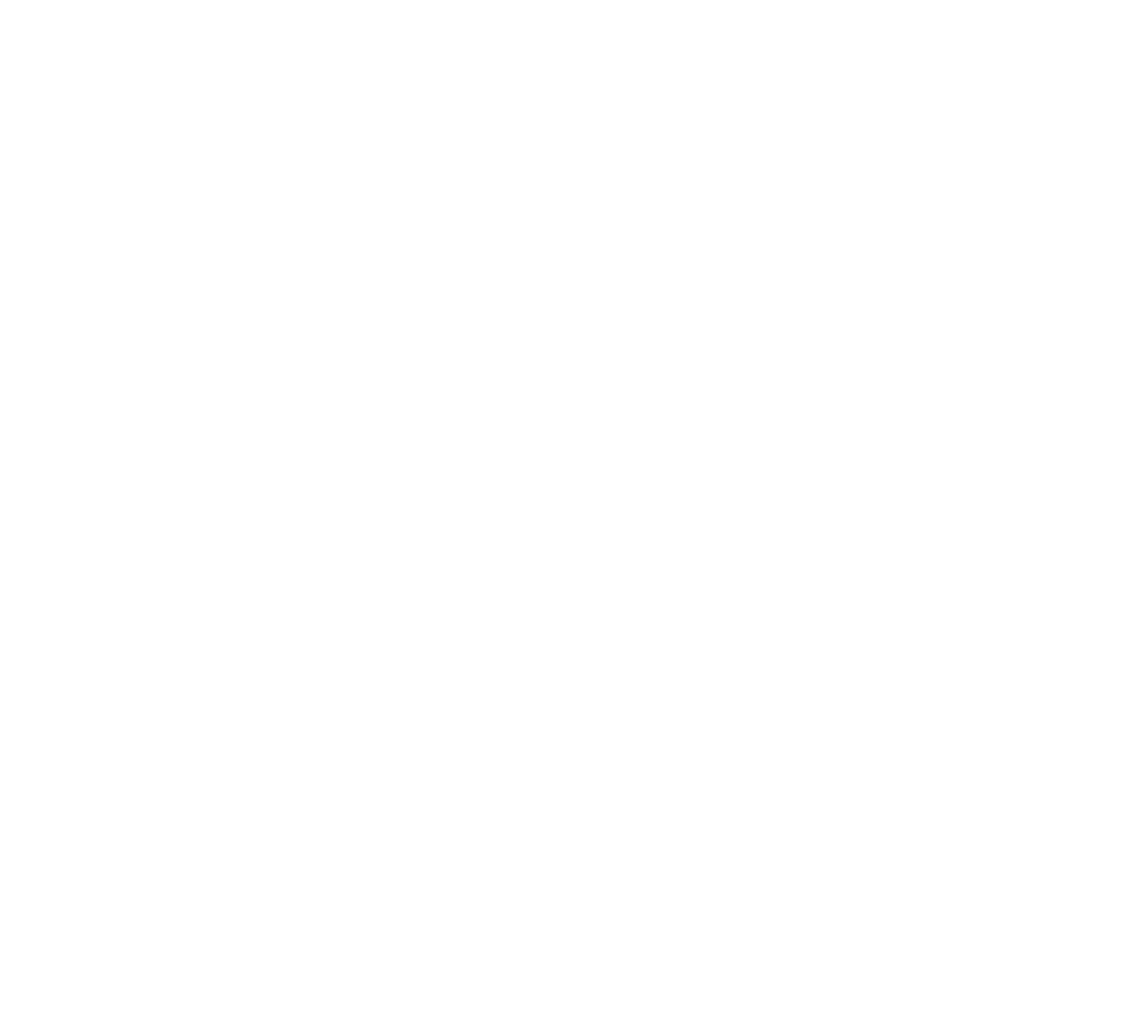 truckfly-image-publisher/europe-map.png