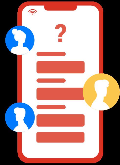 truckfly-image-publisher/illus-survey.png